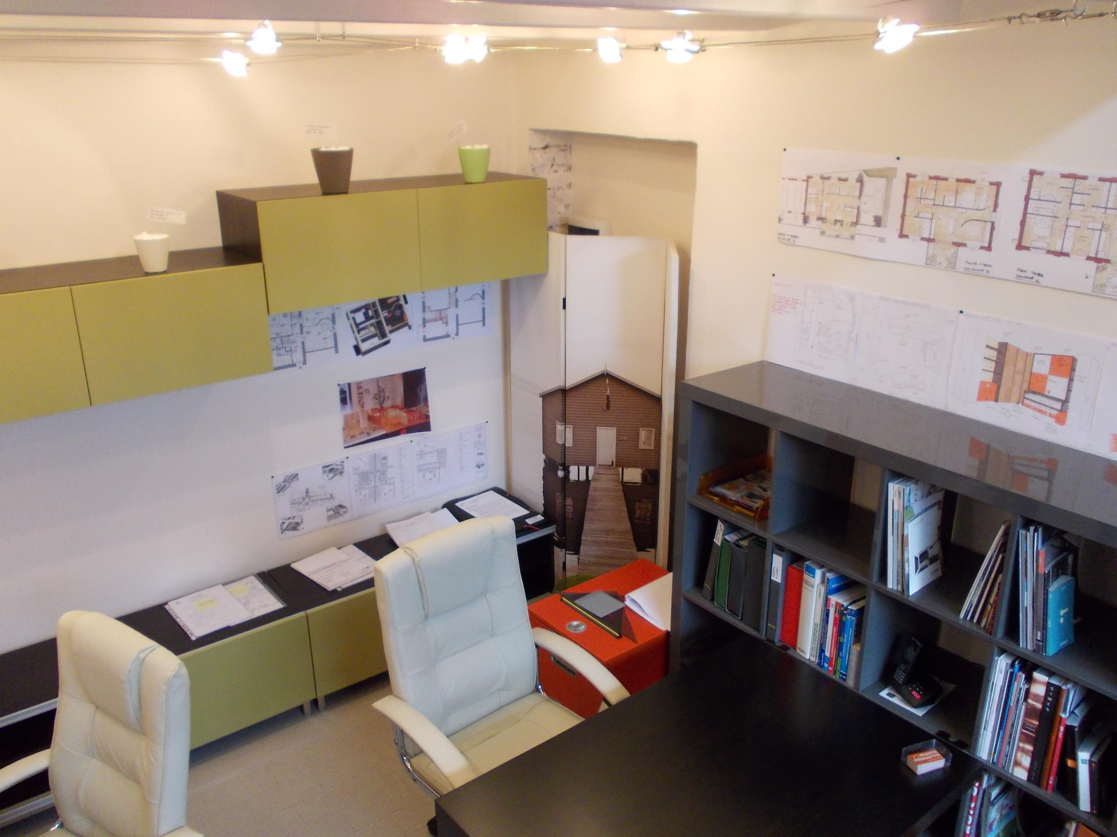 Architettura d interni e arredamento architetto irene for Arredamento architettura interni