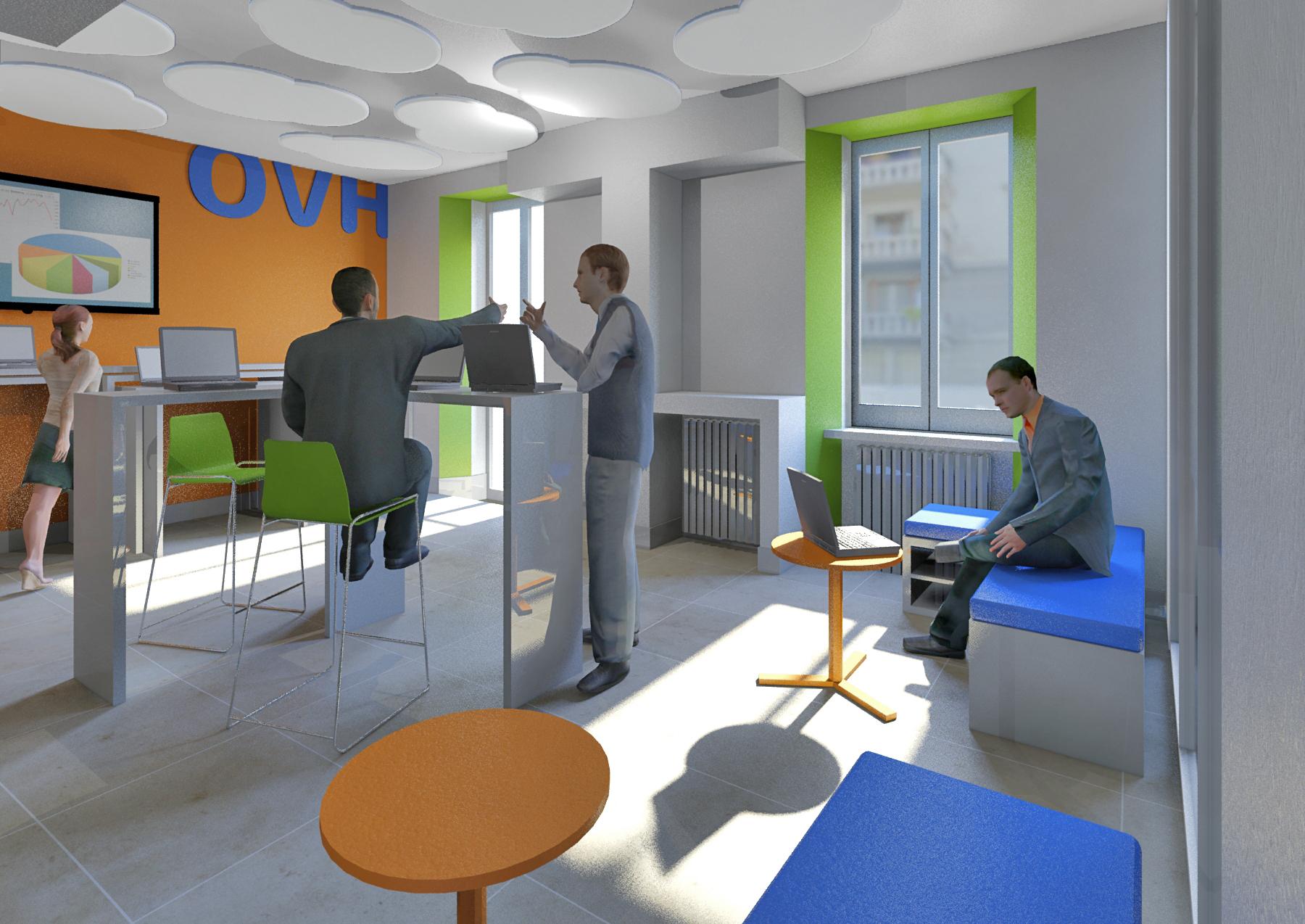 Architettura d'interni e arredamento ‹ Architetto Irene Maggi (Milano) – Studio di architettura ...